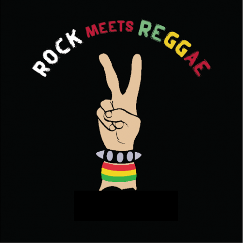 Rock Meets Reggae: The Announcement For 2016 Is Here