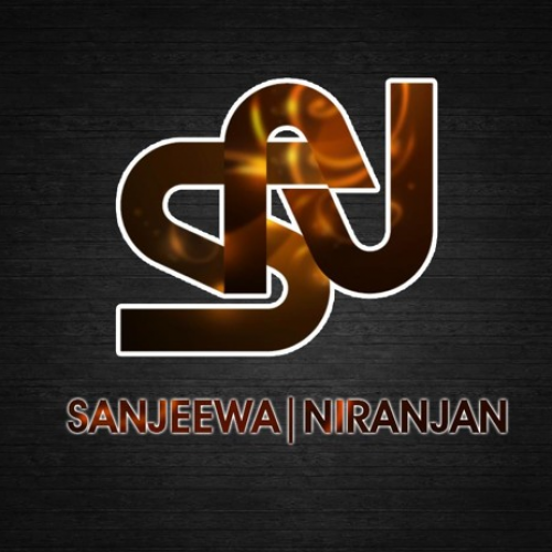 Sanjeewa & Niranjan: The Mashup