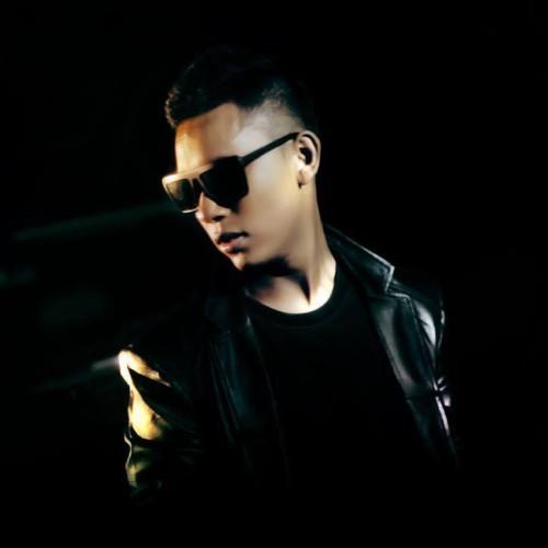 Azim Ousman – Rap Deviyo