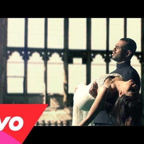 Raj Thillaiyampalam ft. Mihindu Ariyaratne – Yana Thanaka (Official Video)