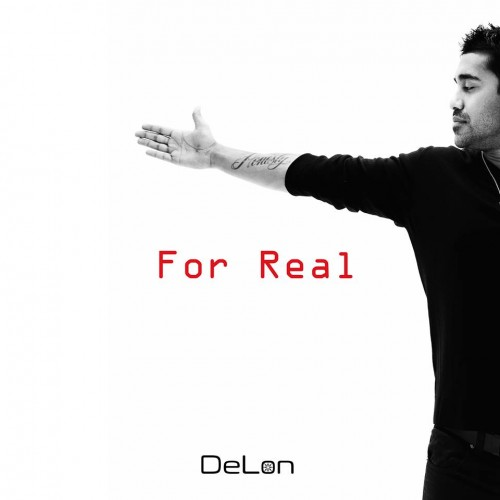 DeLon Releases New Music, Makes Everyone Goes Woah!