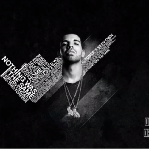 Dropwizz – Drake: Back To Back ('Trap' Remix) [FREE DOWNLOAD]