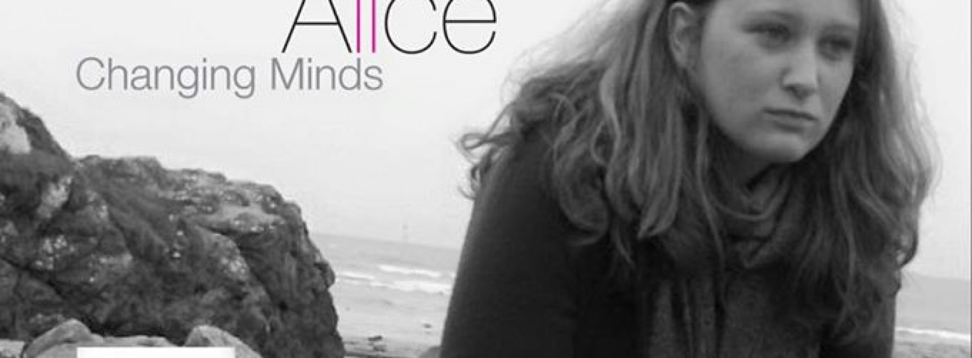 Georgie Alice – Changing Minds