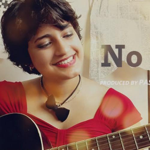 Hirushi Jayasena – No Temptation