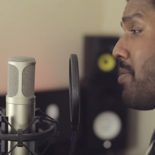 Piri Musiq – Don'u Don'u Don'u (Maari Cover)