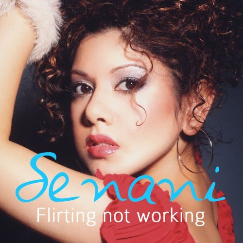 Senani – Flirting Not Working