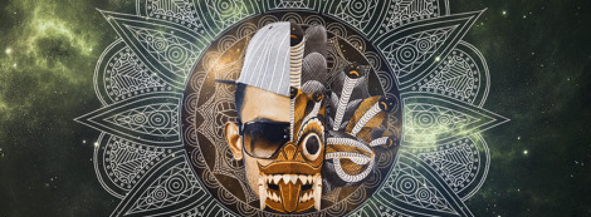 YAKA x Dj Spike – #Rabana (iTunes Version)