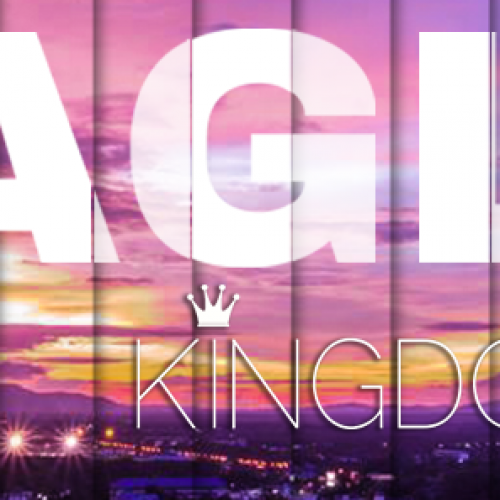 Kingdom Life Announces 2nd Single