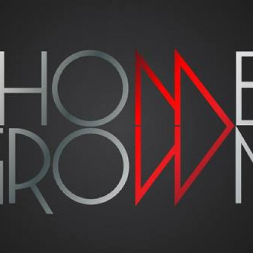 The YES Home Grown Top 15 – 19th Sep