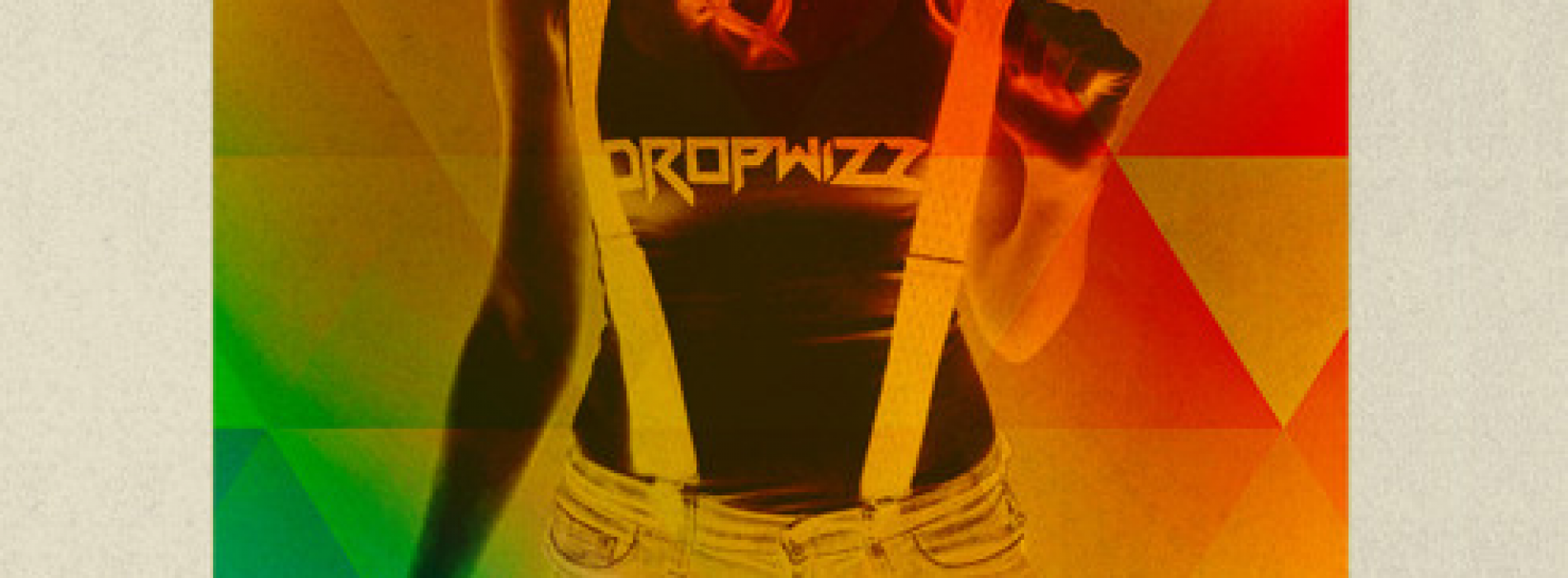 Dropwizz – Kaskade Ft Ilsey : Disarm You ('Future Trap' Remix)