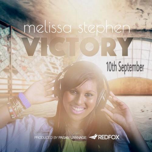 Melissa Stephen Announces A New Single