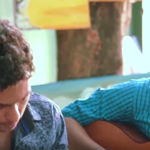 Nadeemal Perera & Dilmin Perera – Ran Meewitha / Pem Apsarawo