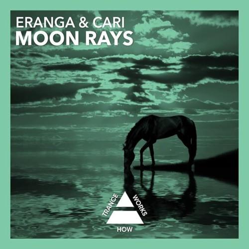 Eranga & Cari – Moon Rays