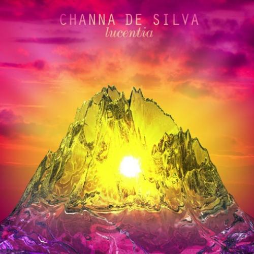 Channa De Silva aka DJ CDS – Lucentia