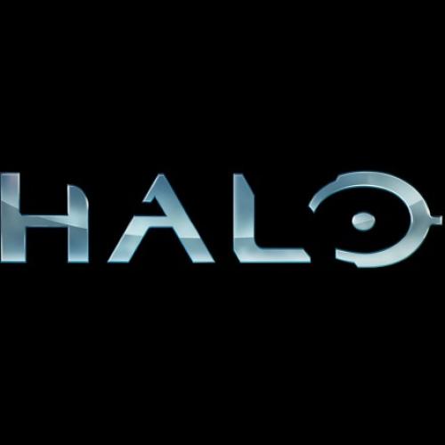 Christian Q & Shokstix- Finish The Fight (A Tribute To Halo)