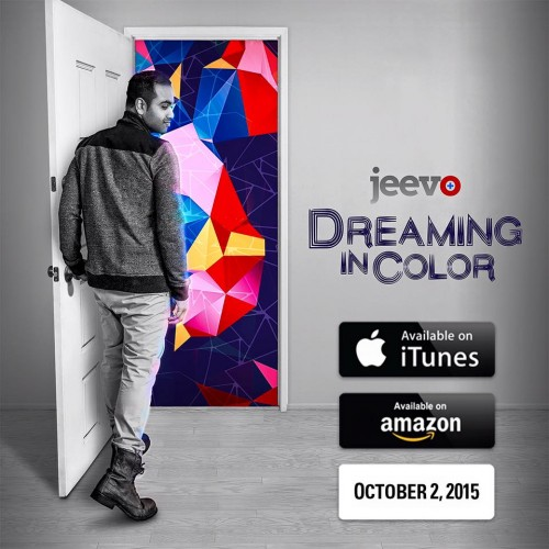 Jeevo: Dreaming In Color