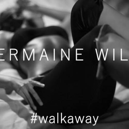 Shermaine Willis – Walk Away