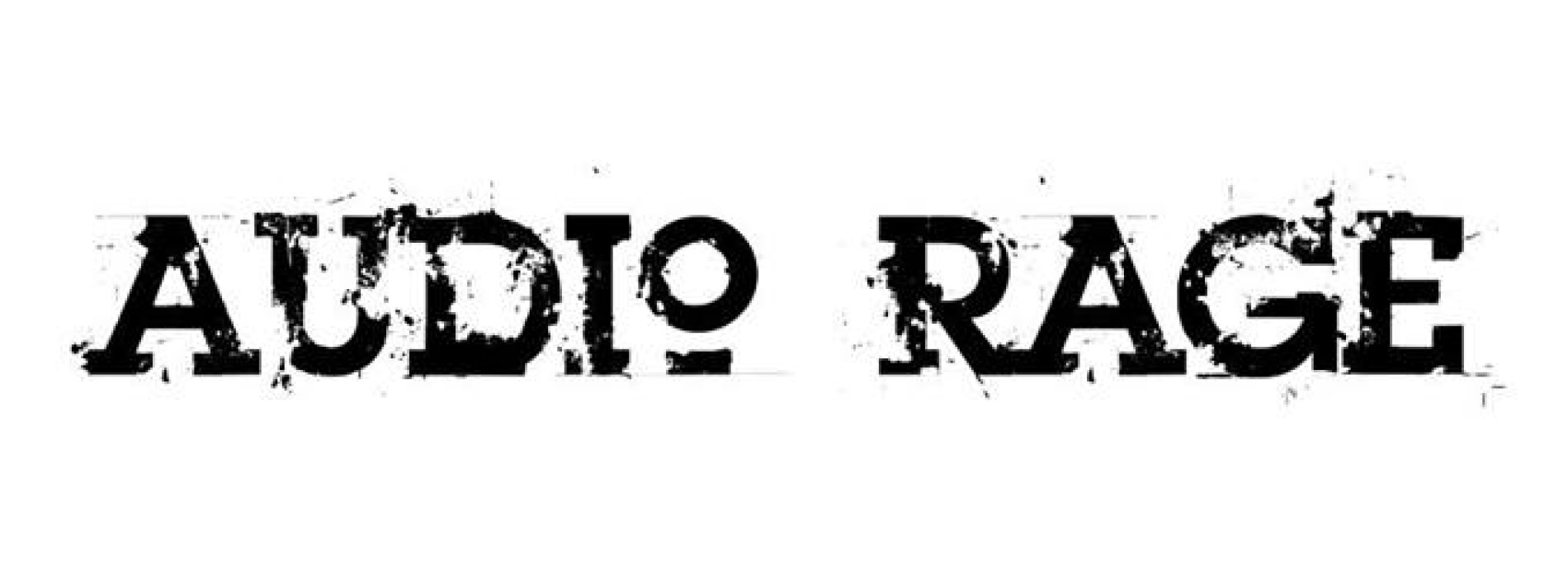 Probably Colombo's First Tribute Band – Audio Rage