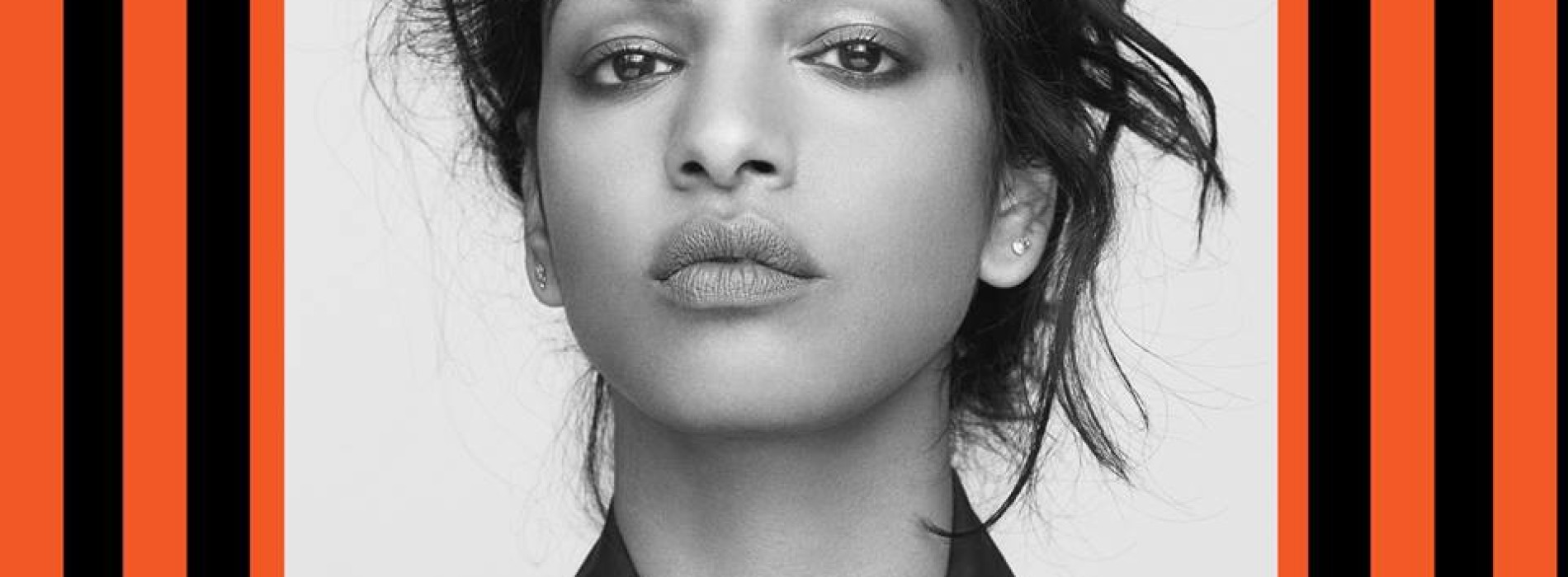 M.I.A. — Borders (Official Music Video)