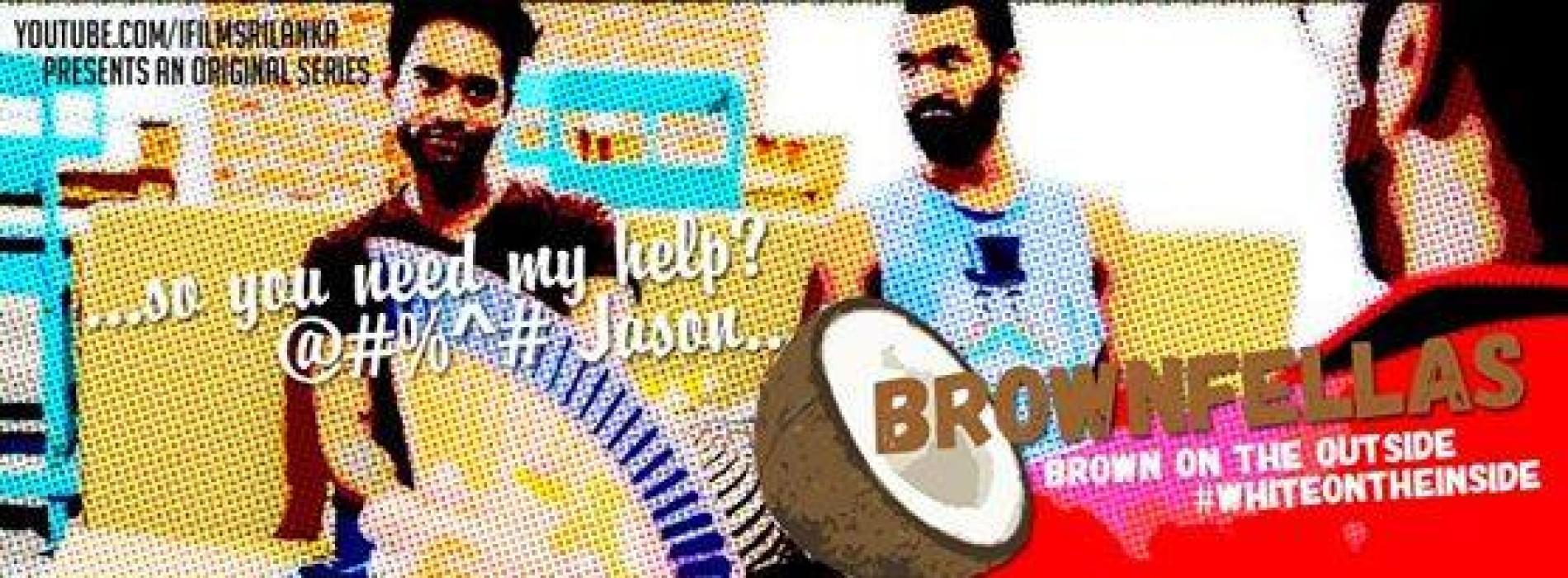 Brown Fellas
