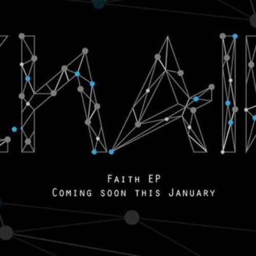 "Metal Band ""Chain"" Announces Their EP Release Gig"