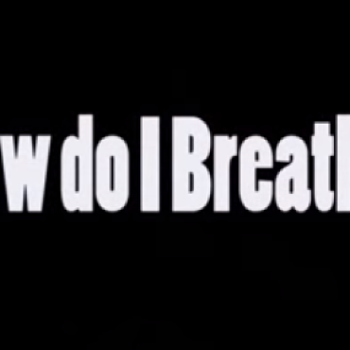 Stephan Neera feat Fabio.L & Rezok – How Do I Breathe