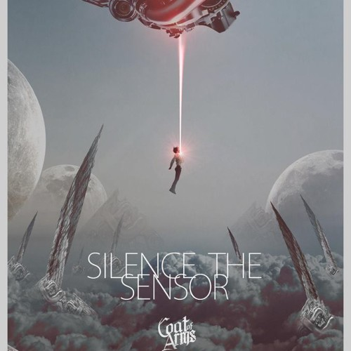 iClown – Silence the Sensor (remix)