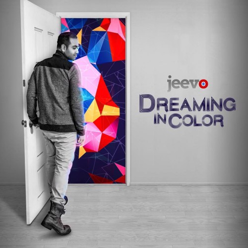JEEVO – Dreaming In Color