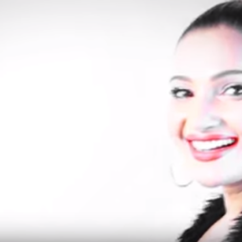 Natasha R Ft Rohitha From Jayasri – Shake That (Lyric Video)