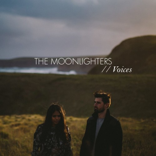 The Moonlighters – Voices