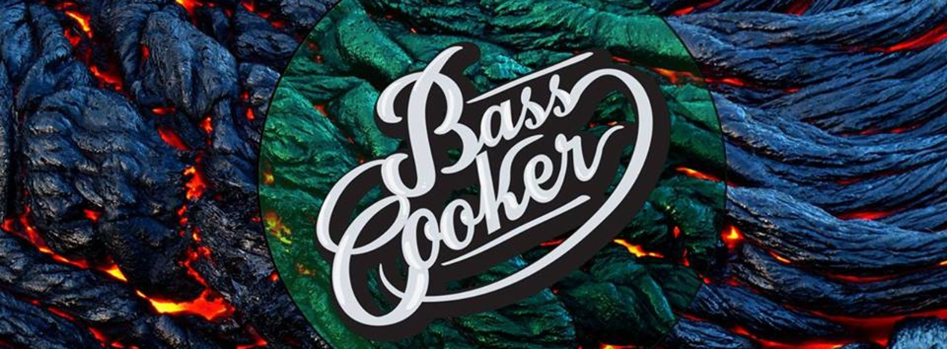Basscooker Live Session @ The Old, The Bad & The Ugly