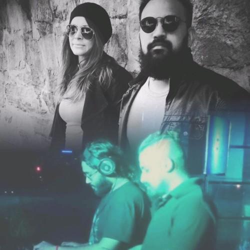 Katcha – Rasheeba (Nisho & Chunkster Remix)