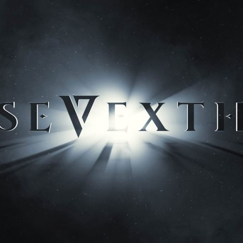 Sevexth – Vendetta (LYRIC VIDEO)