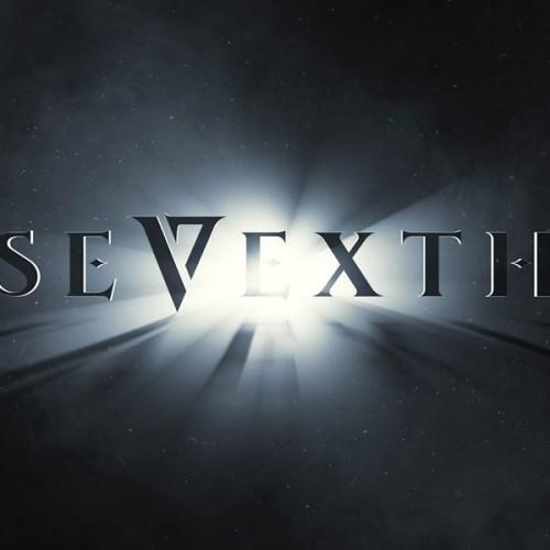 Sevexth – Vendetta (LYRIC VIDEO)