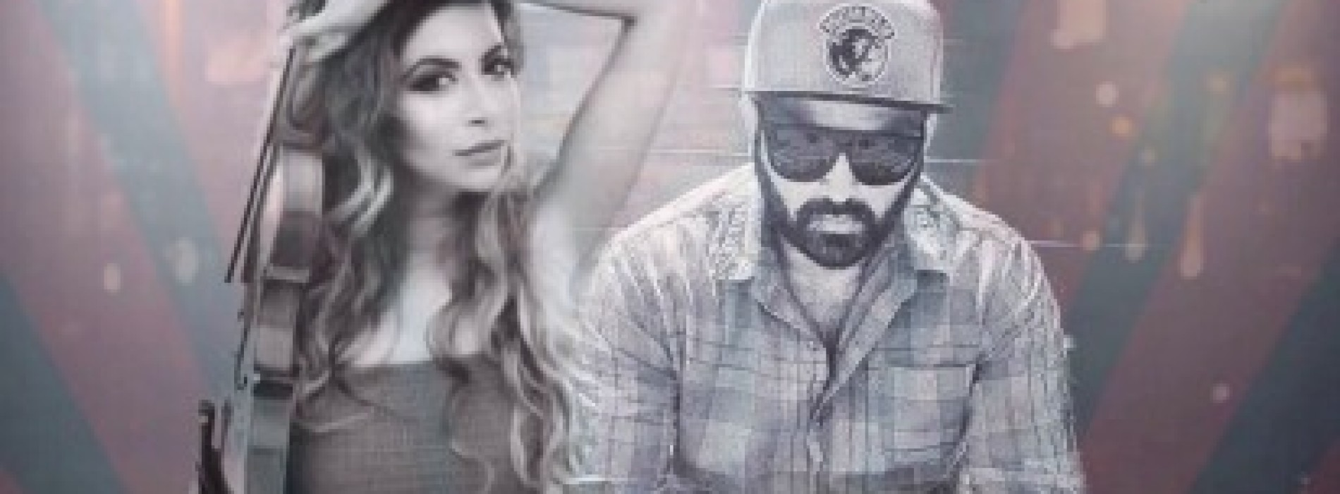 Deyo & Janani Are Working On An Ep Together!