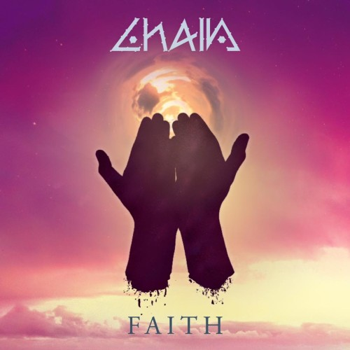 CHAIN – Faith (EP Review)