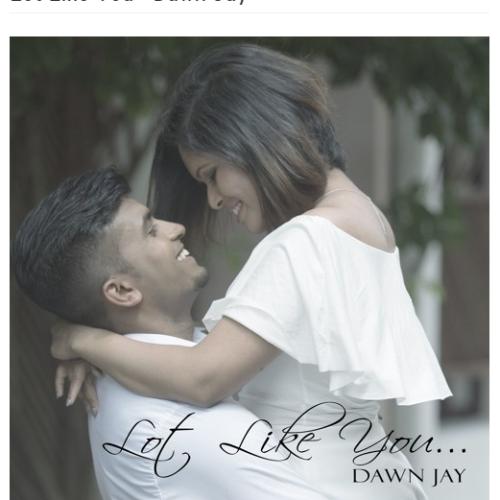 Dawn Jay – Lot Like You