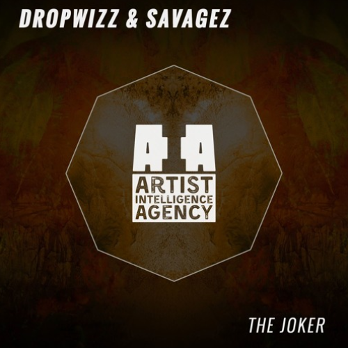 Dropwizz Has New Music