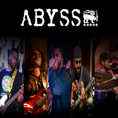 Featured Band – Abyss