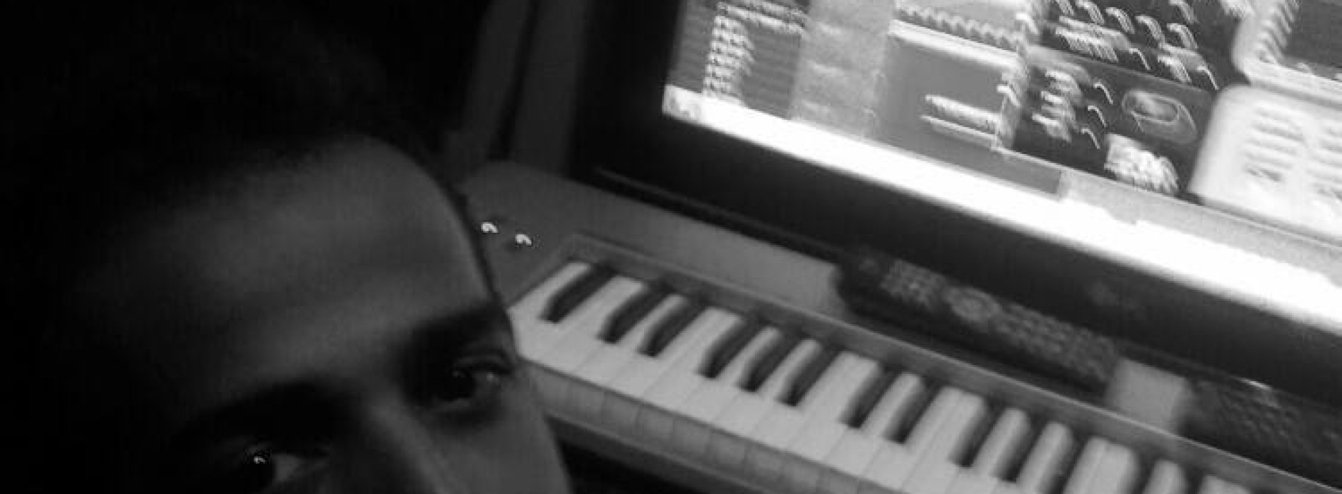 Producer Hibshi Announces More New Music