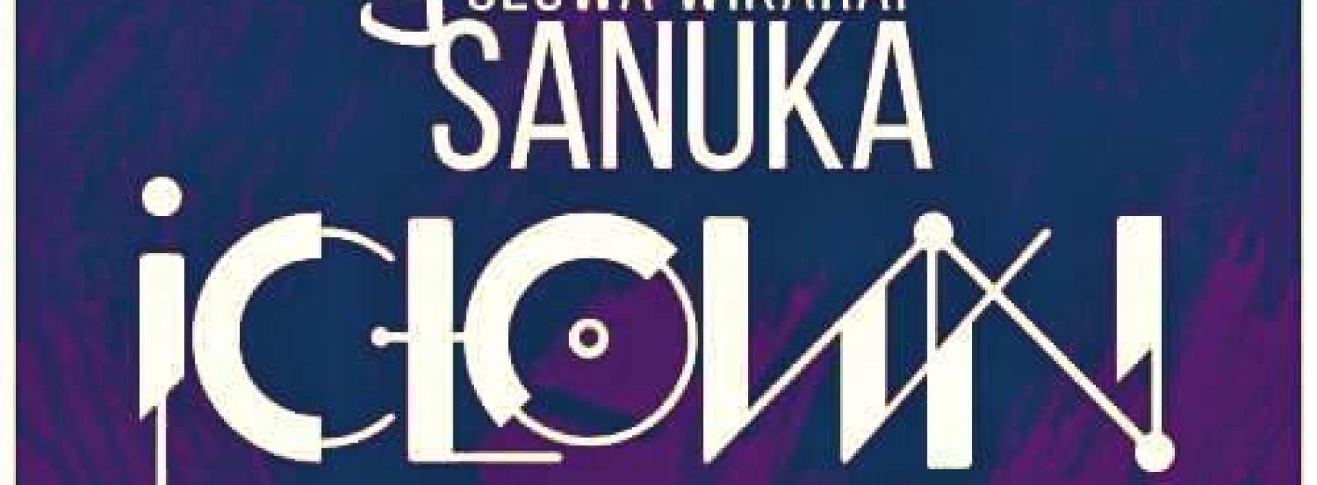 SANUKA – Oluwa Wikarai (iClown Remix)