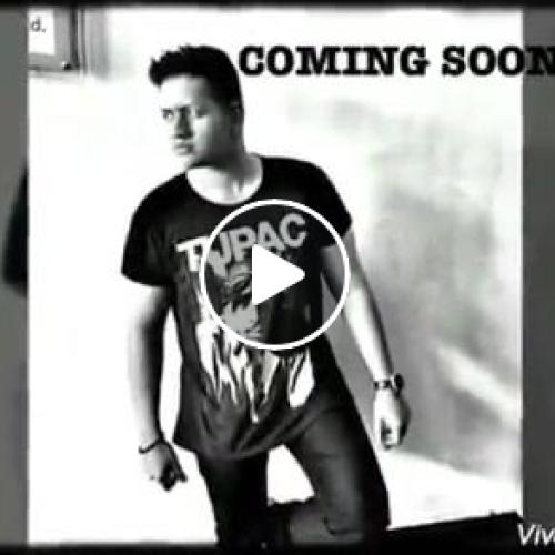 Neo Announces New Music