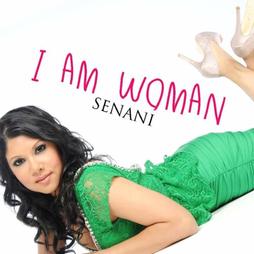 Senani Announces New Music