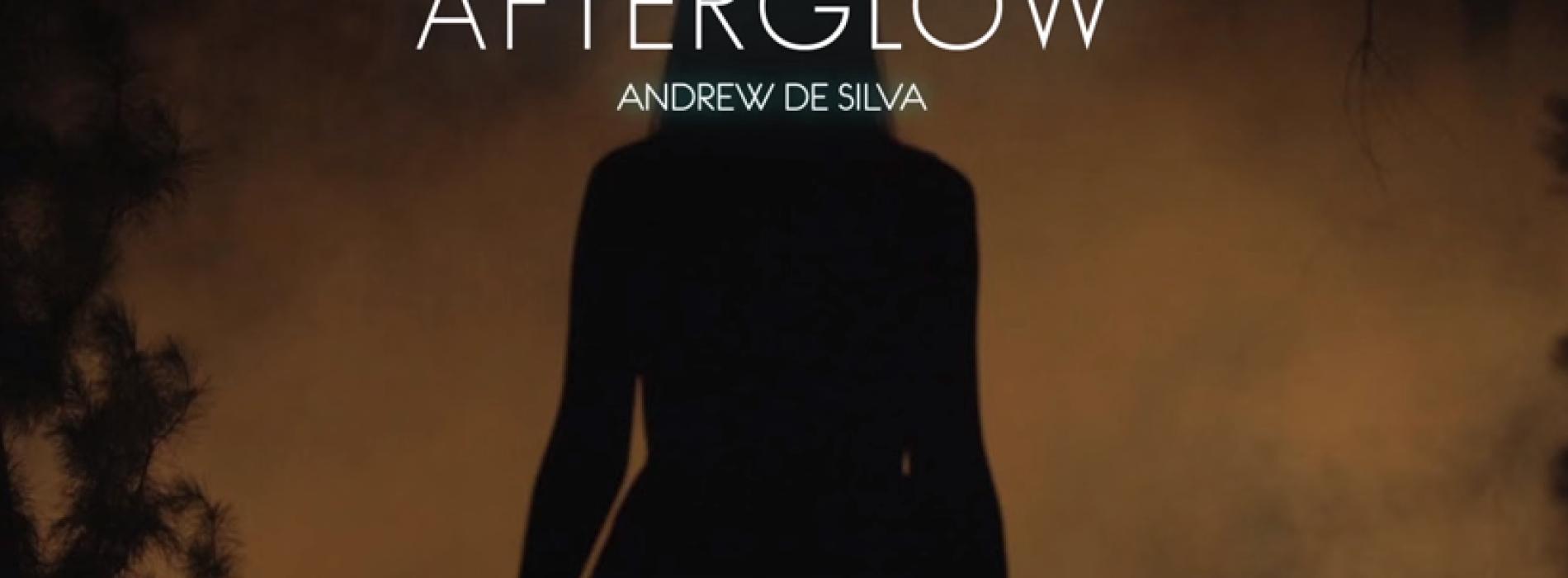 Andrew De Silva – Afterglow (OST Terminus)