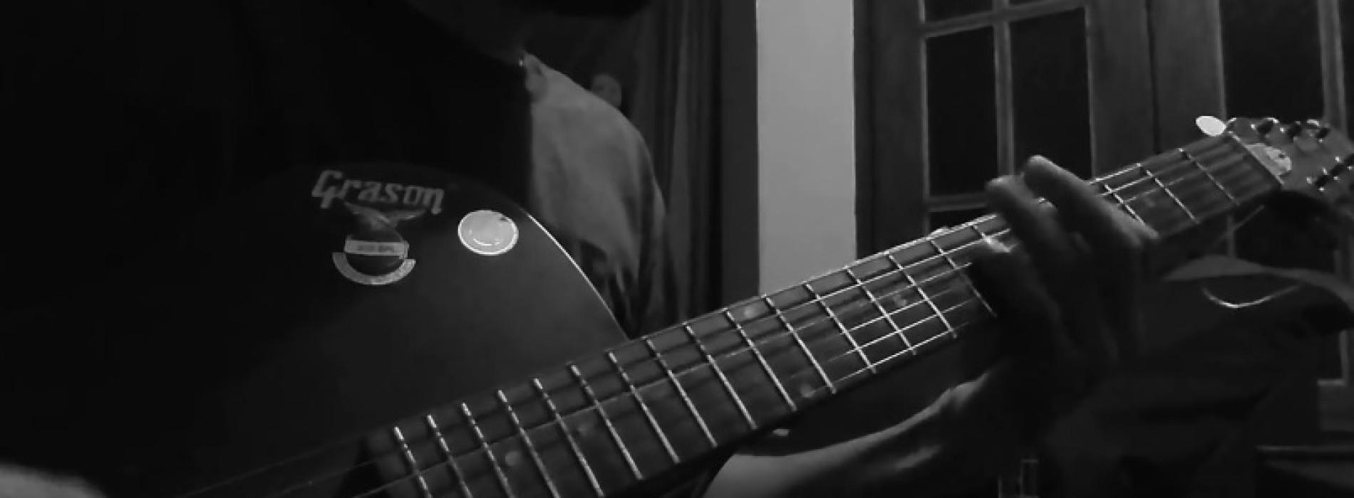 Delaine Silva – X-MEN (theme)
