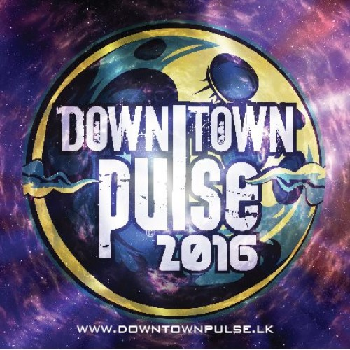 The Line Up So Far For Down Town Pulse