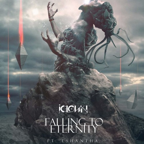 iClown Ft Eshantha – Falling To Eternity