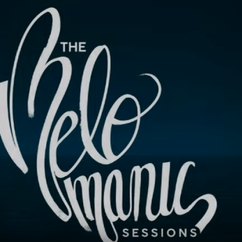 Launch of Melomanic Records