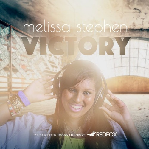 Melissa Stephen Is Working On A Music Video & Wants You!