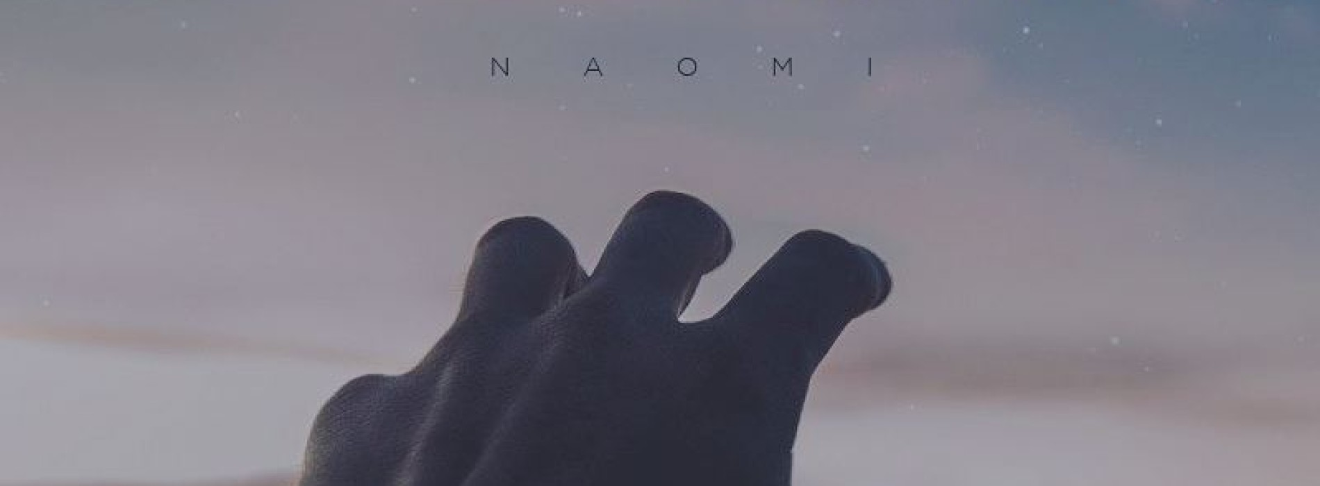 Naomi Wijemanne – Wake Up Little Dreamer